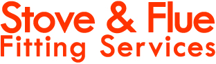Stove & Flue Fitting Services